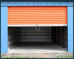 Chicago Garage Door Shop Chicago, IL 773-627-5494